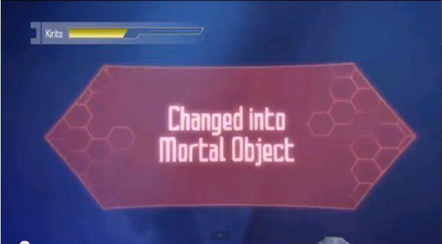 File:Mortal Object.jpg