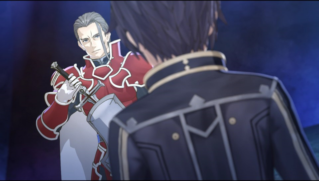 File:Kirito facing against Heathcliff.png
