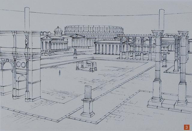 File:Floor 75 Collinia Teleport Gate Plaza 02 Design Works Artbook.png