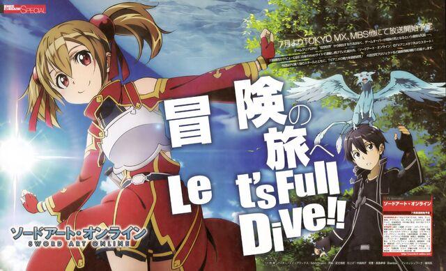 File:SAO Promo Art 7.jpg
