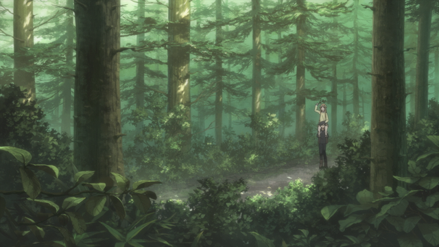 File:22nd Floor Forest.png