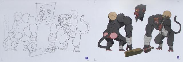 File:Design Works Monsters Drunk Ape.png