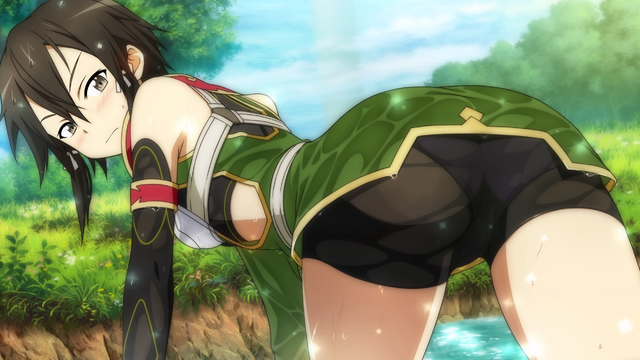 File:Wet Sinon.png