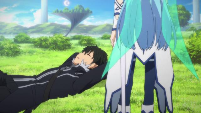 File:Asuna meets Kirito.png
