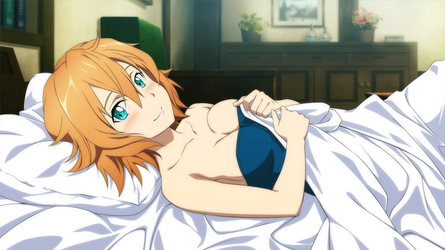 File:Philia H-F Bed.png