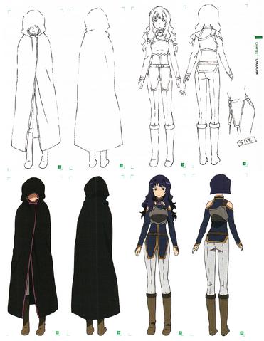 File:SAO DesignWorks Yolko Scan2.png