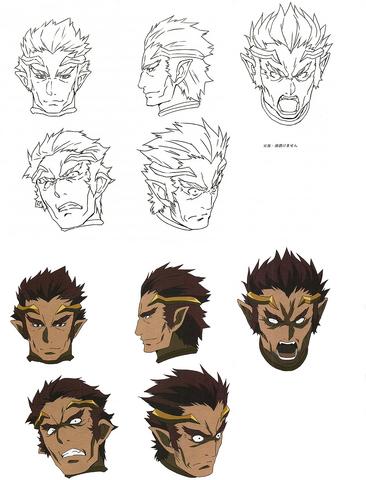 File:Eugene face Design Works.png