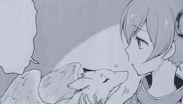 File:Hollow Realization Manga Silica and Pina.png