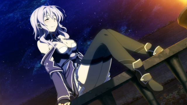 File:Strea relaxing in Hollow Area.png