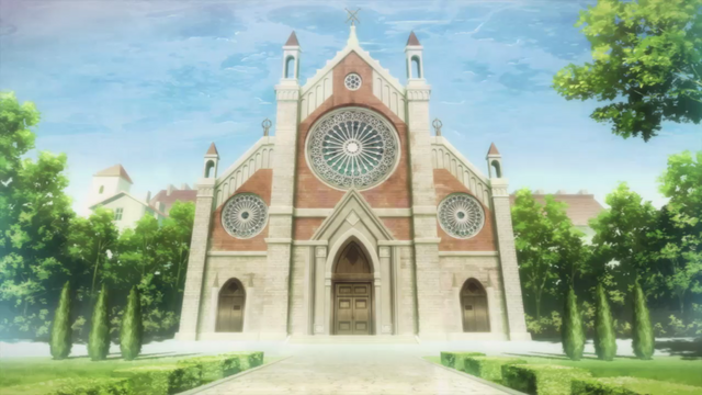 File:Town of Beginnings' church.png