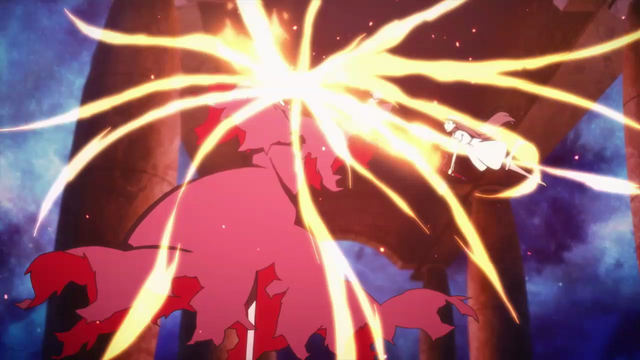 File:Yui defeating The Fatal Scythe.png