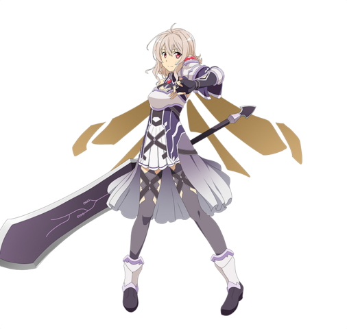File:LS Strea with wings.png