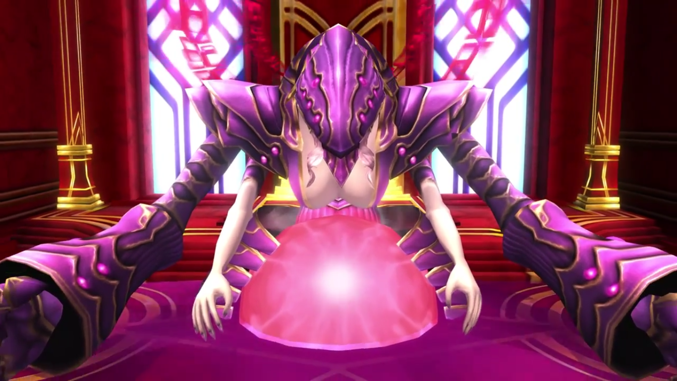 File:Hollow Strea.png