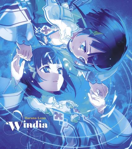 File:Windia Album Cover.png