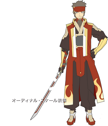 File:Ordinal Scale Klein.png