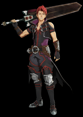 File:Genesis Hollow Realization character design.png