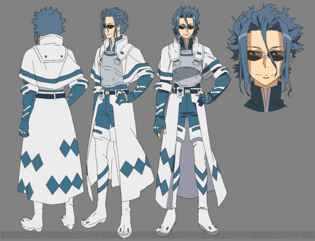 File:XeXeeD's character design.png