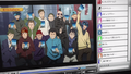 Thumbnail for version as of 10:42, March 8, 2014