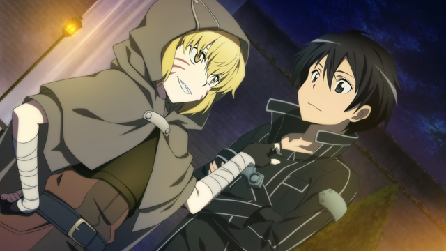 File:Argo and Kirito in Hollow Area.png