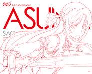 Asuna1280x1024