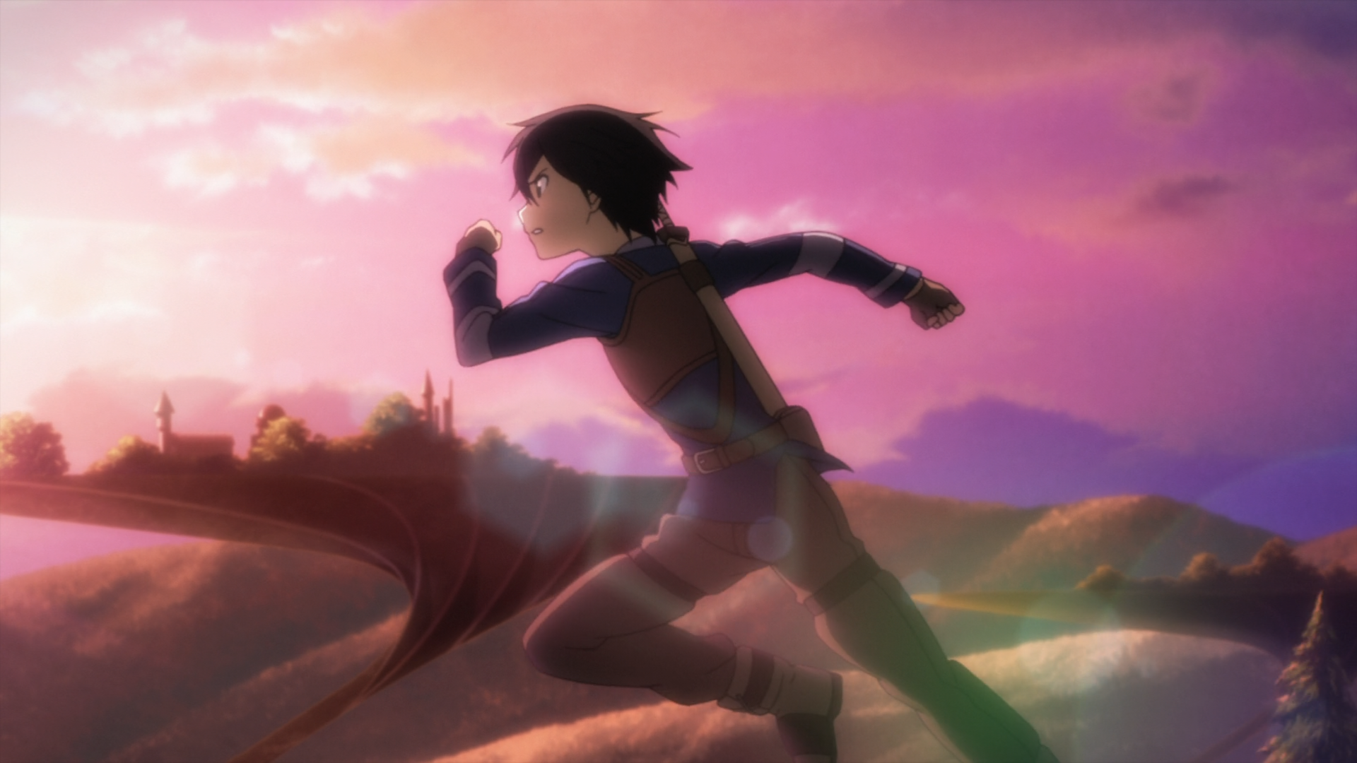 https://vignette4.wikia.nocookie.net/swordartonline/images/e/e6/Kirito_runs_to_the_next_town.png/revision/latest?cb=20130622011133