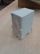 Sao clay crystal 5