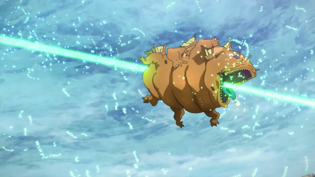 File:Asuna defeating the Lungfish.png