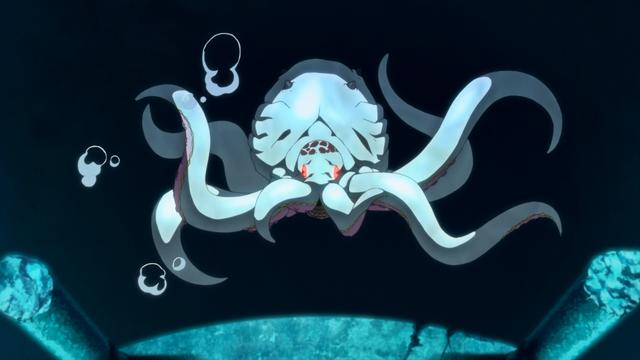 File:Kraken's appearance.png