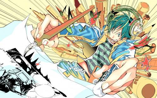 File:Bakuman!.jpg