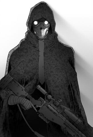 File:Sterben Phantom Bullet manga Stage 10.png