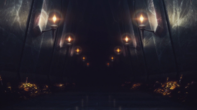 File:Thrym's boss room.png