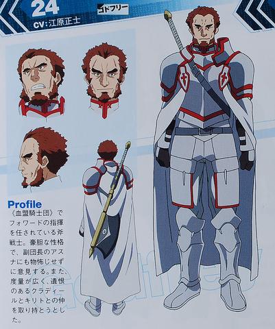 File:Godfree Anime Sword Art Online no Subete artbook.png