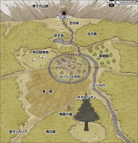 File:Rulid Village.png