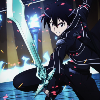 File:Sword Art Online.png
