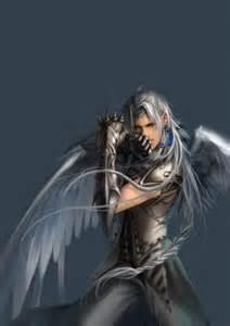 File:Segra (Fairy).jpg