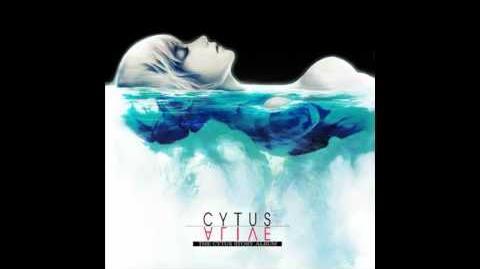 Cytus - Loom by Sta