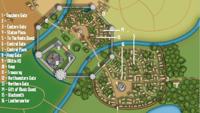 File:SAO Sargoth Map Markers.jpg