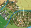 Castle Of Sargoth