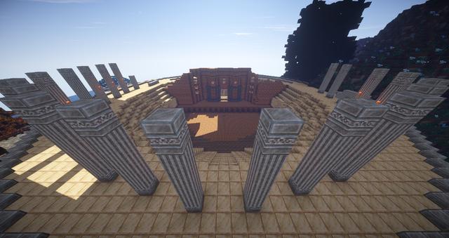 File:Tolbana Amphitheater.png
