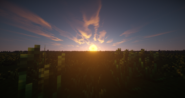 File:First Floor Sunrise.png