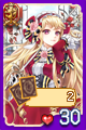 Cinia small.png