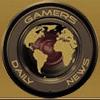 File:Logo GamersDailyNews.png