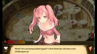 Heroine Quest 53