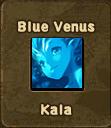 Kala3