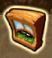 Adventure Decor Icon