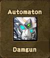 Damgun1