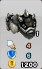 Wiki armor orcelitearmor