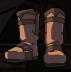 File:Leatherboots.jpg