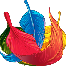 File:Mythicfeathers.png
