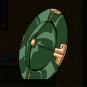 File:Heavy shield.png